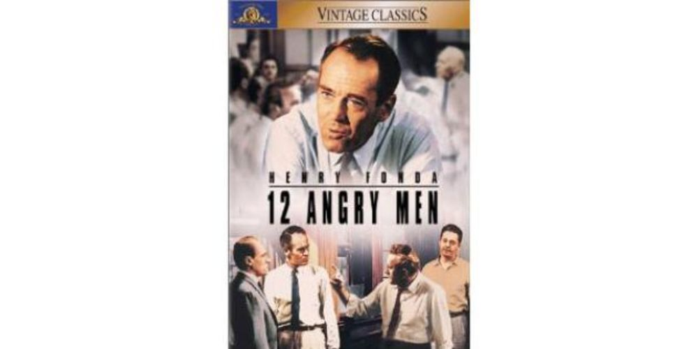 Movies about business management