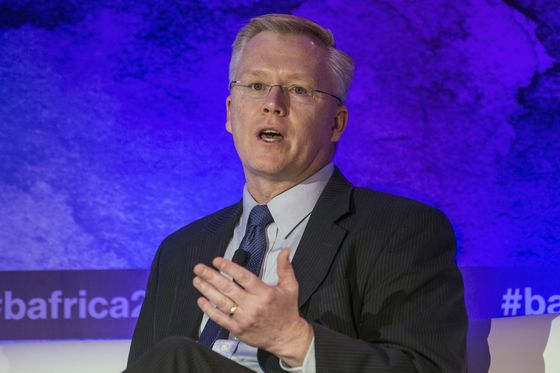 Senators Seek Probe of SEC Member Who Assailed Citi's Gun Stance