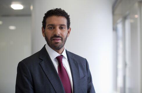 Yusuf Alireza