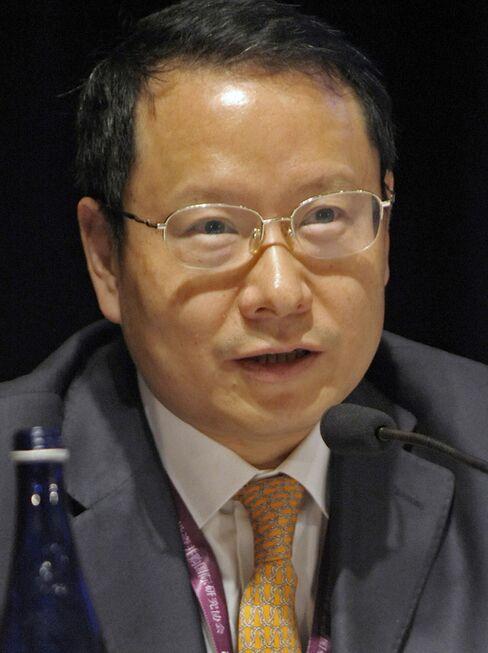 Ding Wei