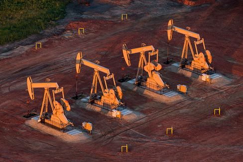 Who Wins, Who Loses if the U.S. Starts Exporting Oil?