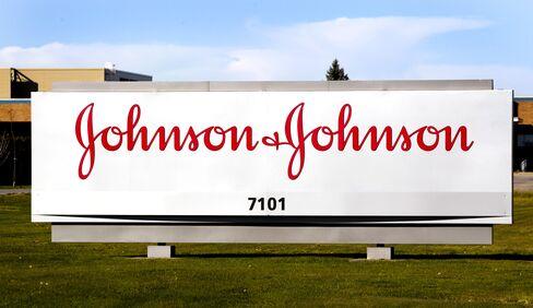 J&J to Explore Options for Its Ortho Clinical Diagnostics Unit