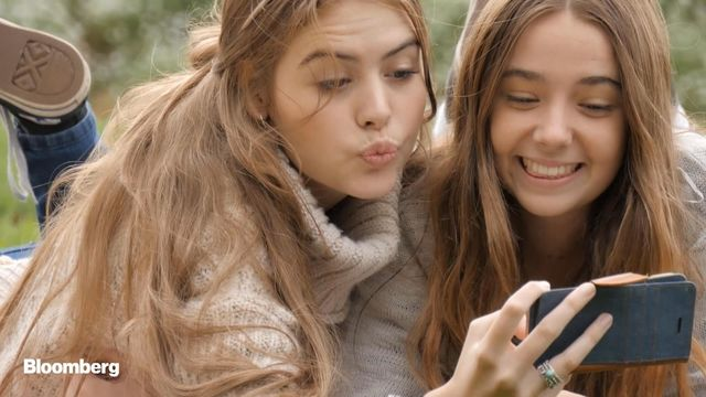 Can the Oil Industry Win Over Generation Z?