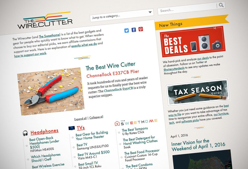 How a Small Tech Site Found a New Way for Publishers to Get Paid