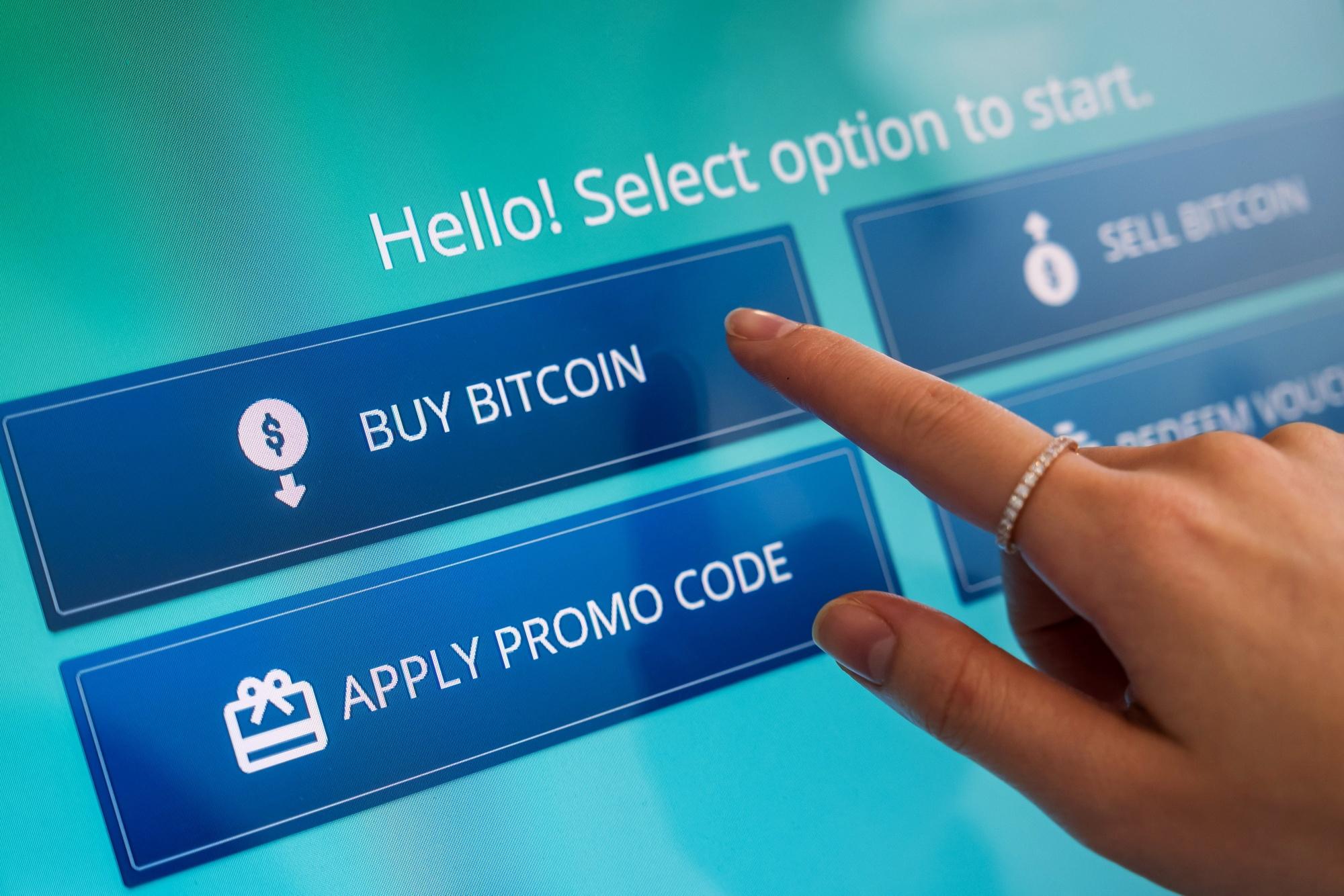 prezzo corrente di bitcoin