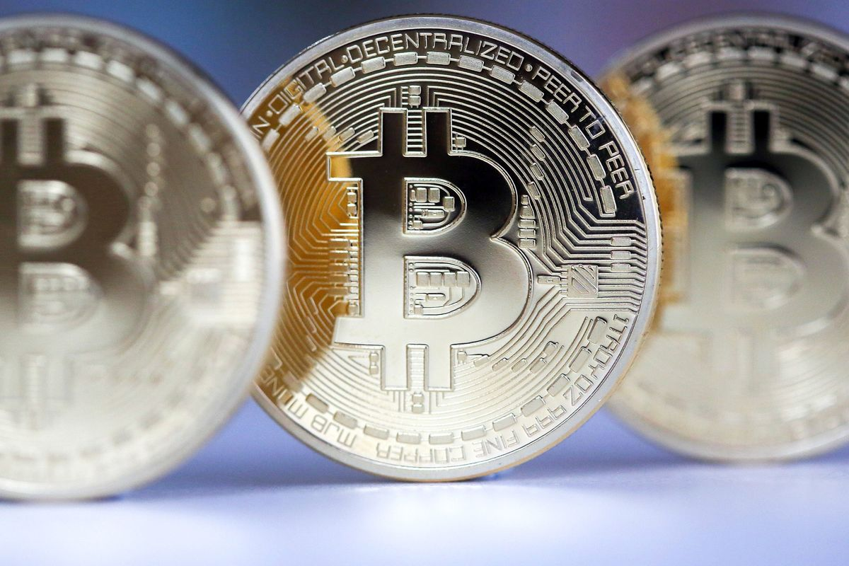 картинки валюты биткоин мчс, заинтересованности