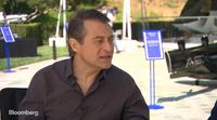 relates to Peter Diamandis Confident Uber Will Be Able to Meet Flying-Car Goals