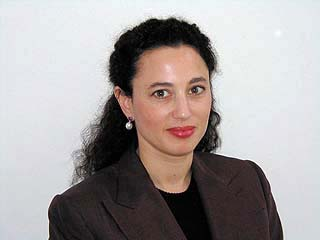 Convertible Bonds Expert Lorraine Lodge