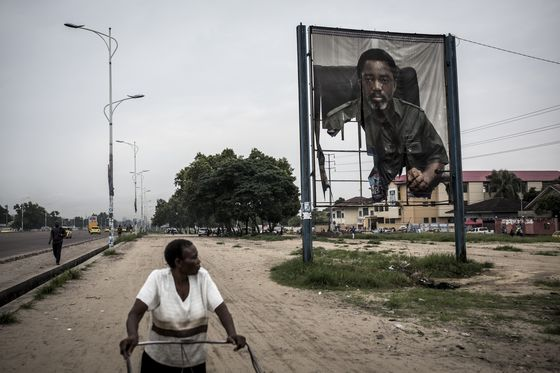 Congo Rejects African Union Call to Suspend Election Results