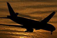 airlines airplane plane large lede SOCIAL