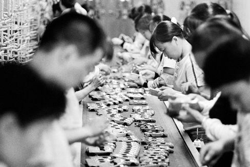 How America Can Beat China's State Capitalism