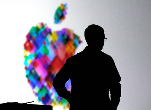 Apple Apology in China a Rite of Passage for Foreign Brands