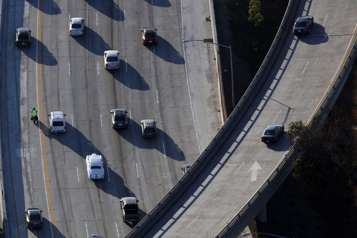 U.S. Supreme Court Rejects Arizona on Driver's Licenses for Immigrants