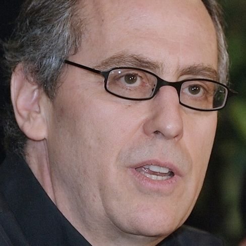 Neuberger had raised $150 million for the fund