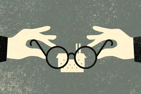 Targeting Patent Trolls, Driving the Sharing Economy, Startup Slowdown: Oct. 25
