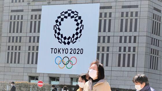 Team Japan's Yamashita Is No Stranger to Olympic Frustration