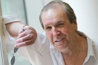 relates to Danny Aiello, Famous Character Actor, Dies at Age 86