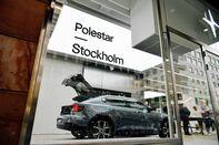 Virus Stimulus Budget to Boost Swedish Economy