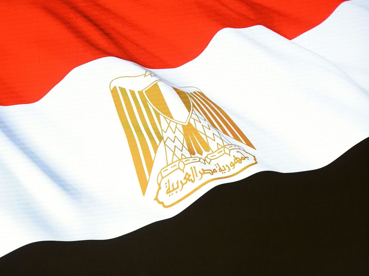 Egypt Renews Three-Month Nationwide State of Emergency