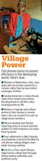 Graphic: Village Power
