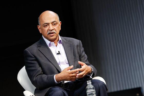 IBM Is Said to Consider Sale of Watson Health Amid Cloud Focus