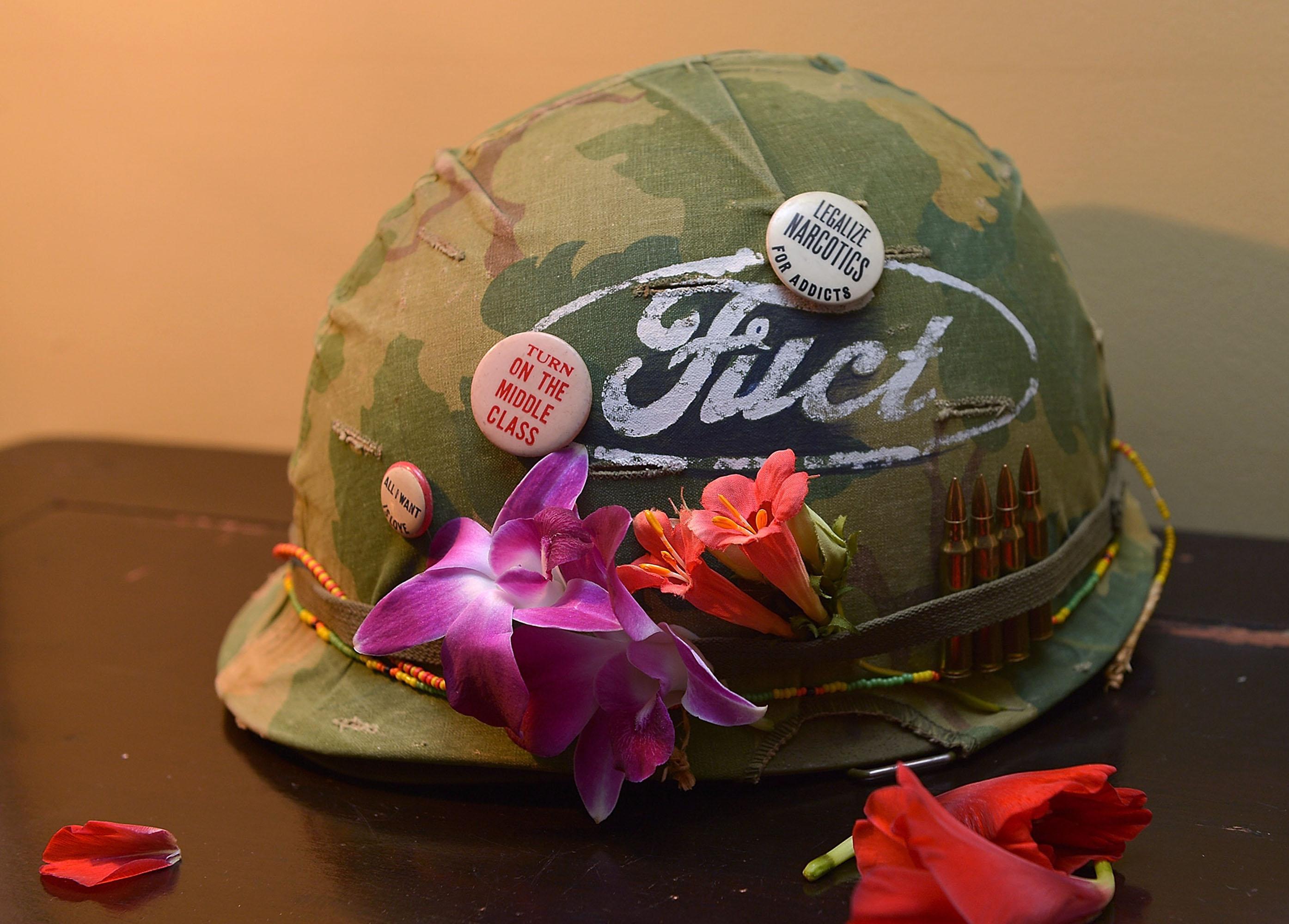 FUCT' Clothing Line Name Tests Supreme Court on Trademark