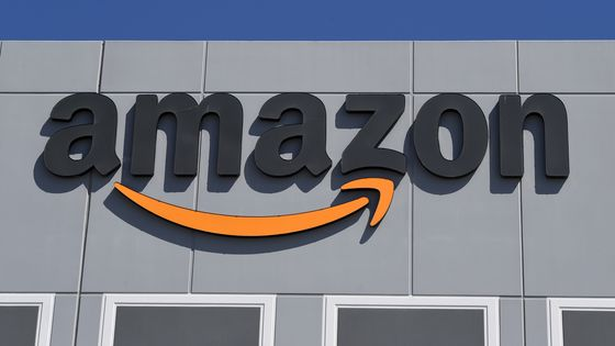 Amazon Antitrust Risk Deepens as More State AGs Weigh Action