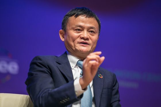 China Presses Alibaba to Sell Media Assets, Including SCMP