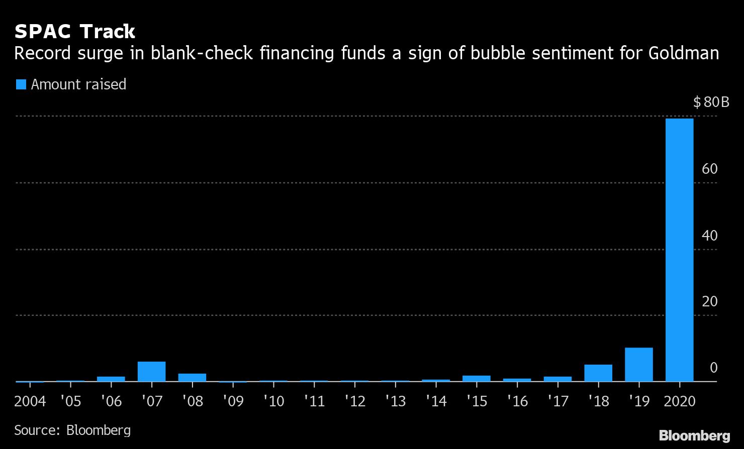 株 決算 マン 米国