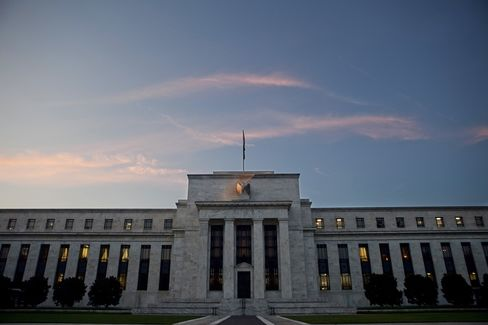 Worst Carry Trades Show Central Banks Reaching Stimulus Limits