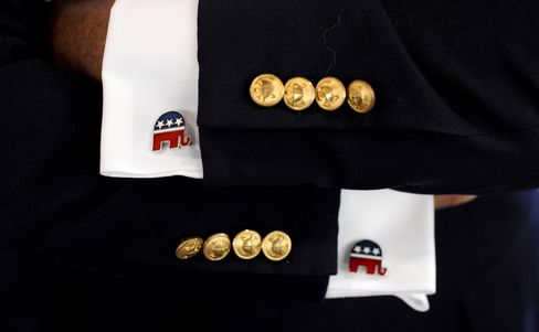 Democrats Surpass Republicans in Optimism for Record 18 Weeks