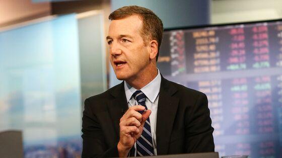 Morgan StanleySees Growing Risk of 20% Drop in S&P 500
