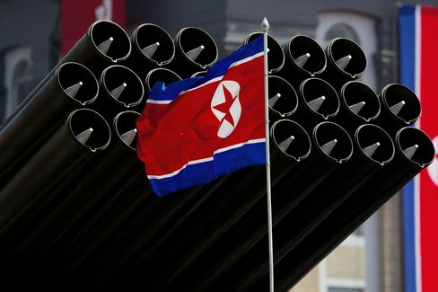 1505800636_north korea military parade missiles hp