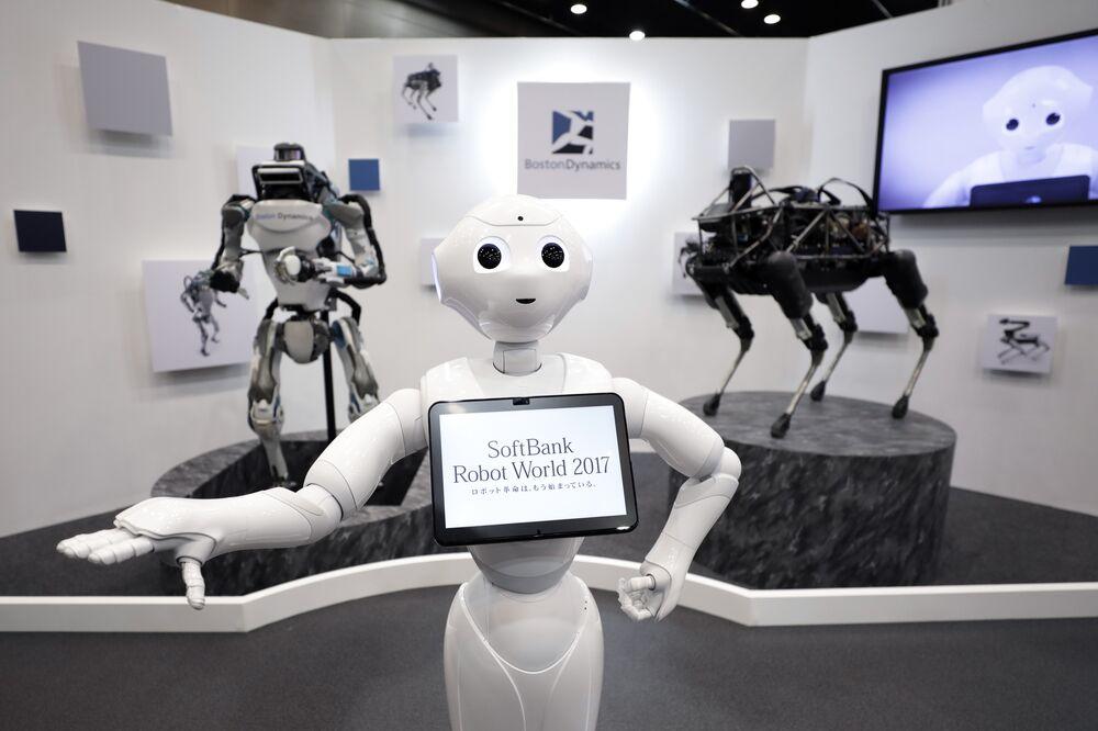 robot opțiune binari