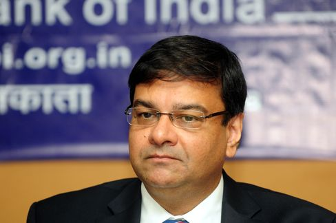RBI Officials Address Press Meet