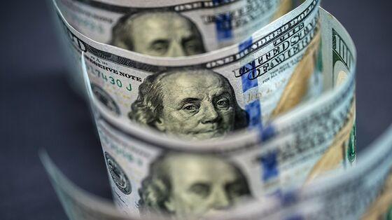 Stocks, Bonds Rise as Taper Debate Takes Spotlight: Markets Wrap