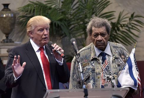 Obama says Trump should visit to new African-American museum
