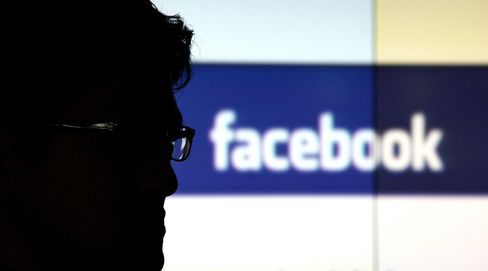 Workers Griping on Facebook at Risk of Job Loss After Ruling