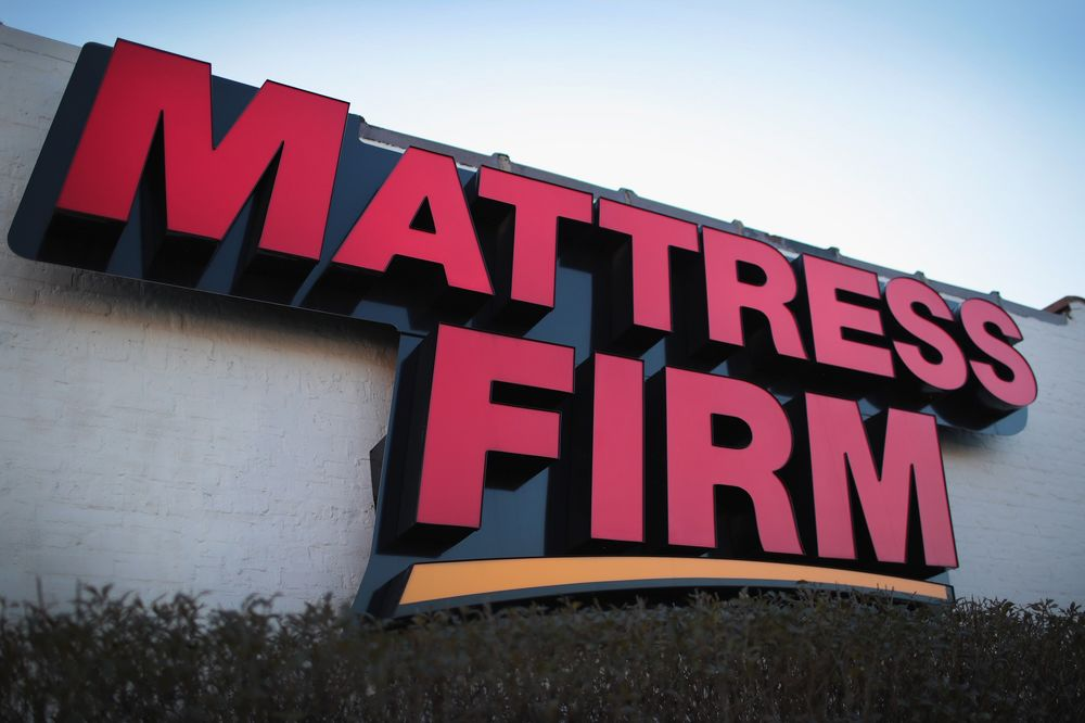 Why Did Steinhoff Need To Buy 3 500 American Mattress Stores