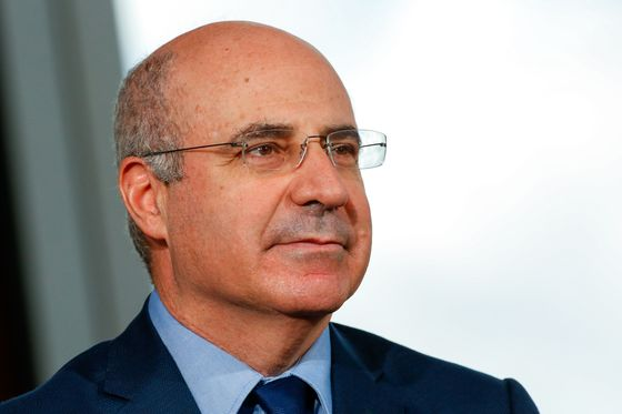 Bill Browder to Step Up Swedbank Money-Laundering Fight