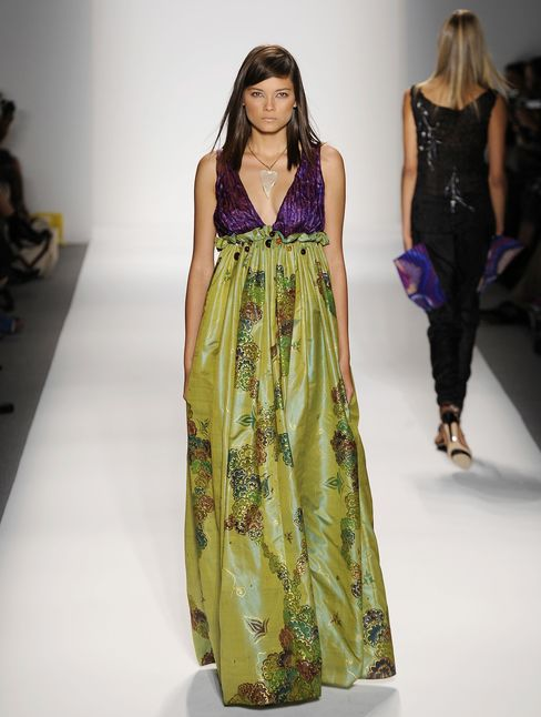 Guli Collections Spring 2011