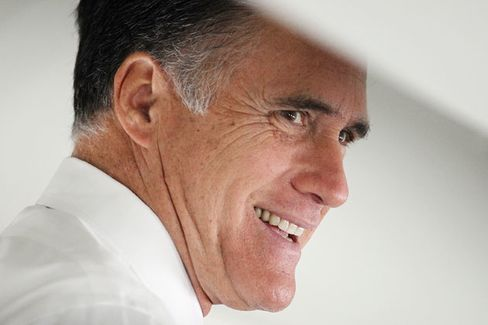 A Qualified Defense of the Romney Campaign