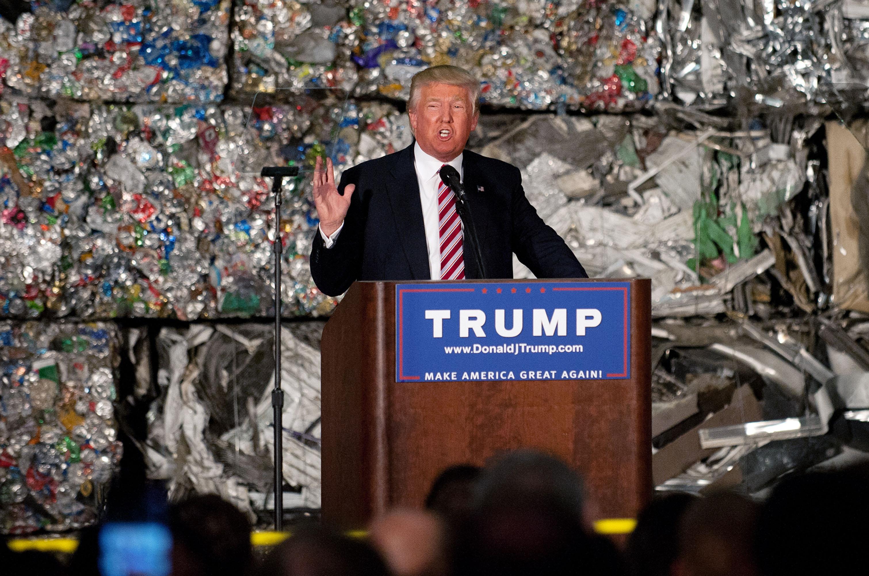 a10092232 Trade War Latest: Trump Tactics Hit Snag as China Plays Long Game ...