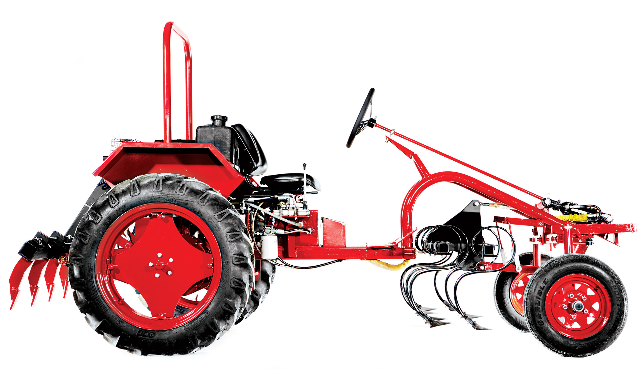 Cubas first american owned manufacturer will make tractors cubas first american owned manufacturer will make tractors bloomberg buycottarizona Gallery
