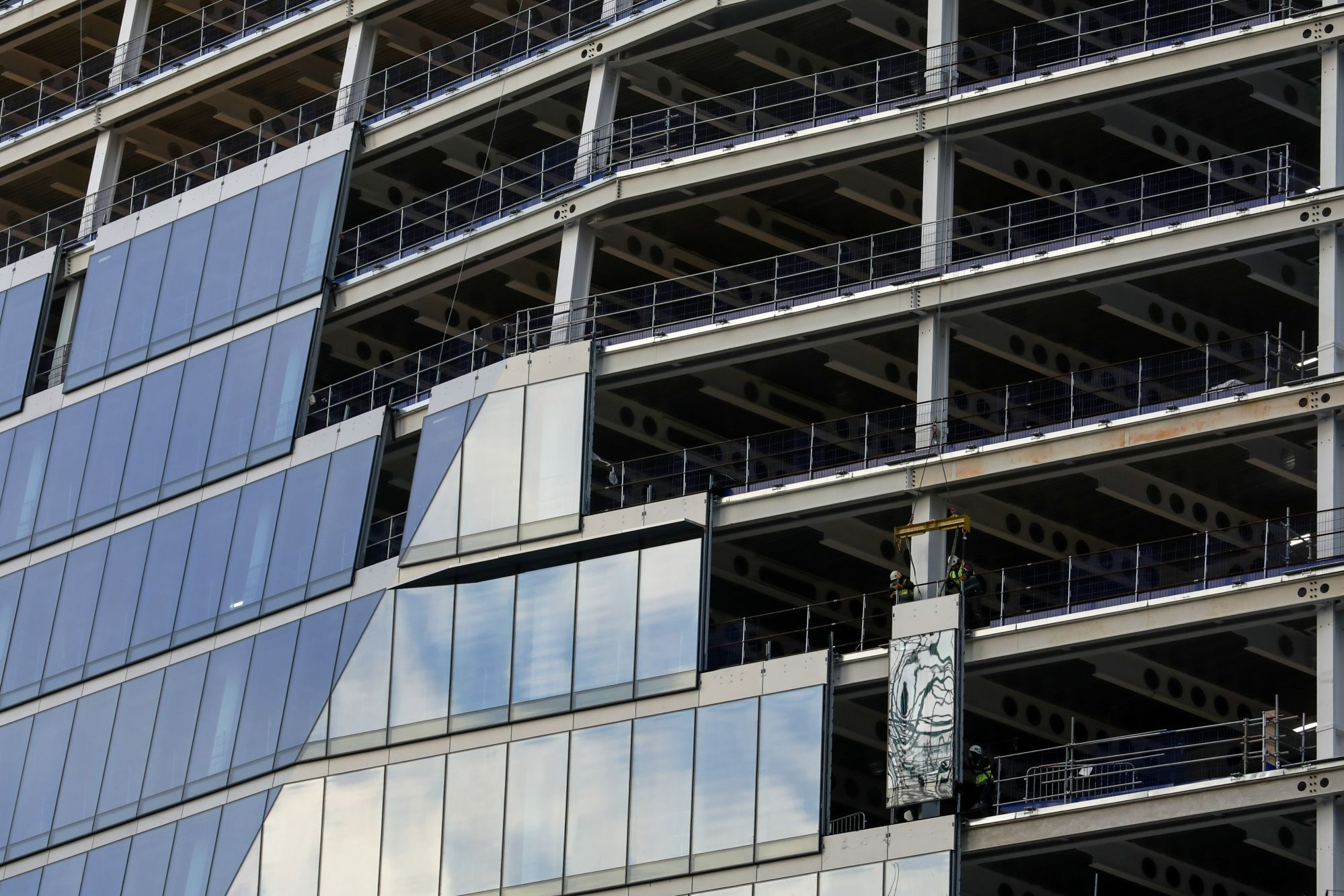 Budget Changes To Capital Gains Tax On Commercial Property