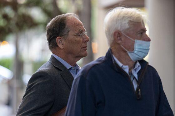 Theranos Alliance That Went Bust Cost Safeway $400 Million