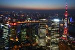 1506042956_shanghai