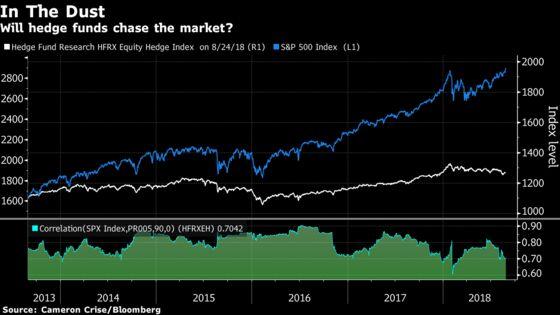 Melt-Up on the Mind as U.S. Stock Advance Hits Euphoria