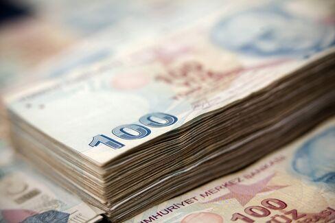 Turkey Loopholes on Terror Finance Risk OECD Blacklist