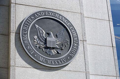 SEC Sues FDA Chemist
